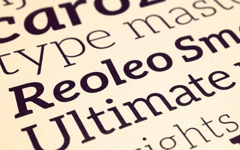 turkce-fontlar
