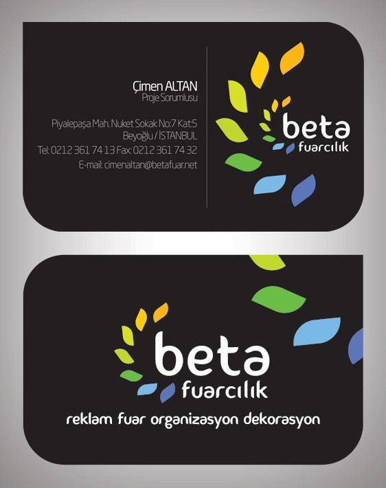 beta_fuarcılık_logo