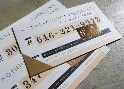 business-cards-design-inspiration (10)