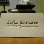 business-cards-design-inspiration (13)