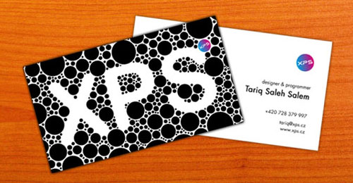 business-cards-design-inspiration (145)