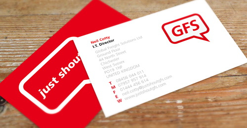 business-cards-design-inspiration (176)