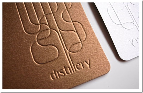 business-cards-design-inspiration (369)