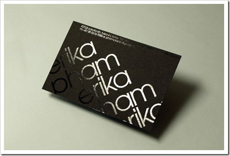 business-cards-design-inspiration (372)
