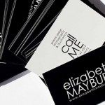 business-cards-design-inspiration (45)