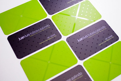 business-cards-design-inspiration (48)