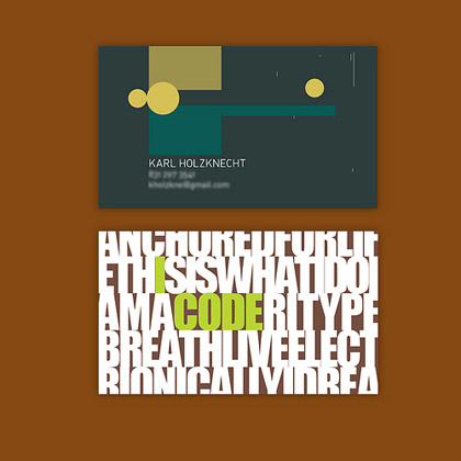 business-cards-design-inspiration (50)