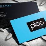 business-cards-design-inspiration (53)