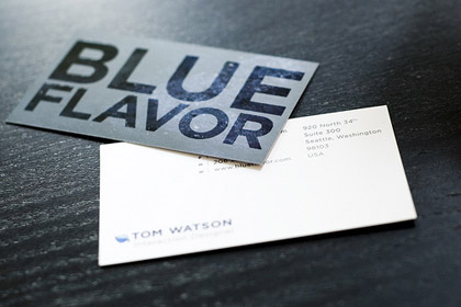 business-cards-design-inspiration (54)