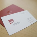 business-cards-design-inspiration (59)