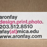 business-cards-design-inspiration (61)