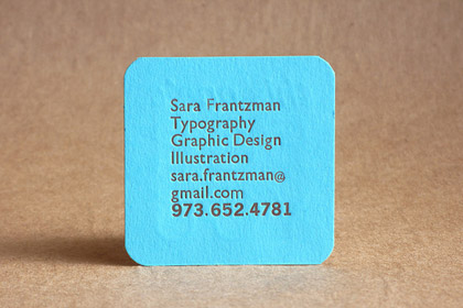 business-cards-design-inspiration (62)