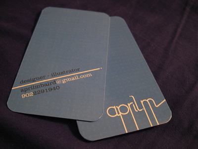 business-cards-design-inspiration (71)