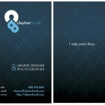 business-cards-design-inspiration (80)