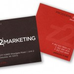 business-cards-design-inspiration (88)