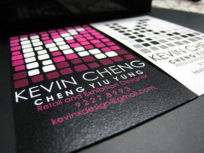 business-cards-design-inspiration (91)