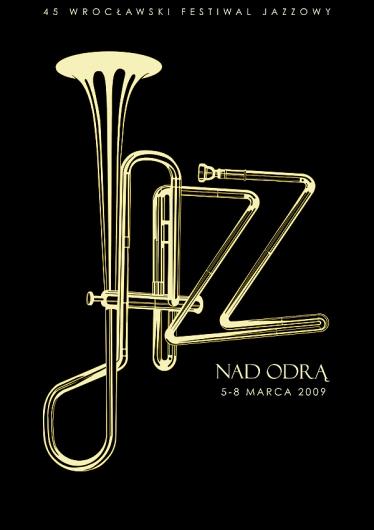 121011-030219AM_jazz
