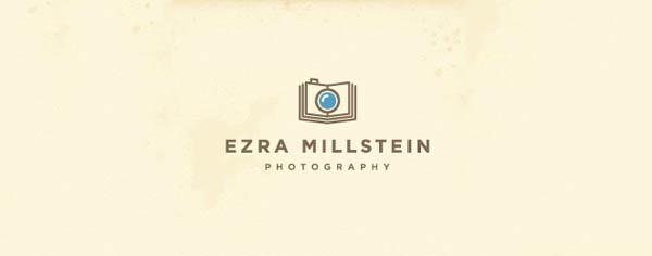 Ezra-Millstein