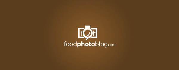 Food-Photo-Blog