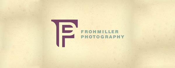 Frohmiller
