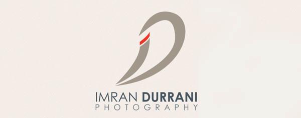 Imran_Durrani_Photography_Logo