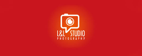LL-Photography