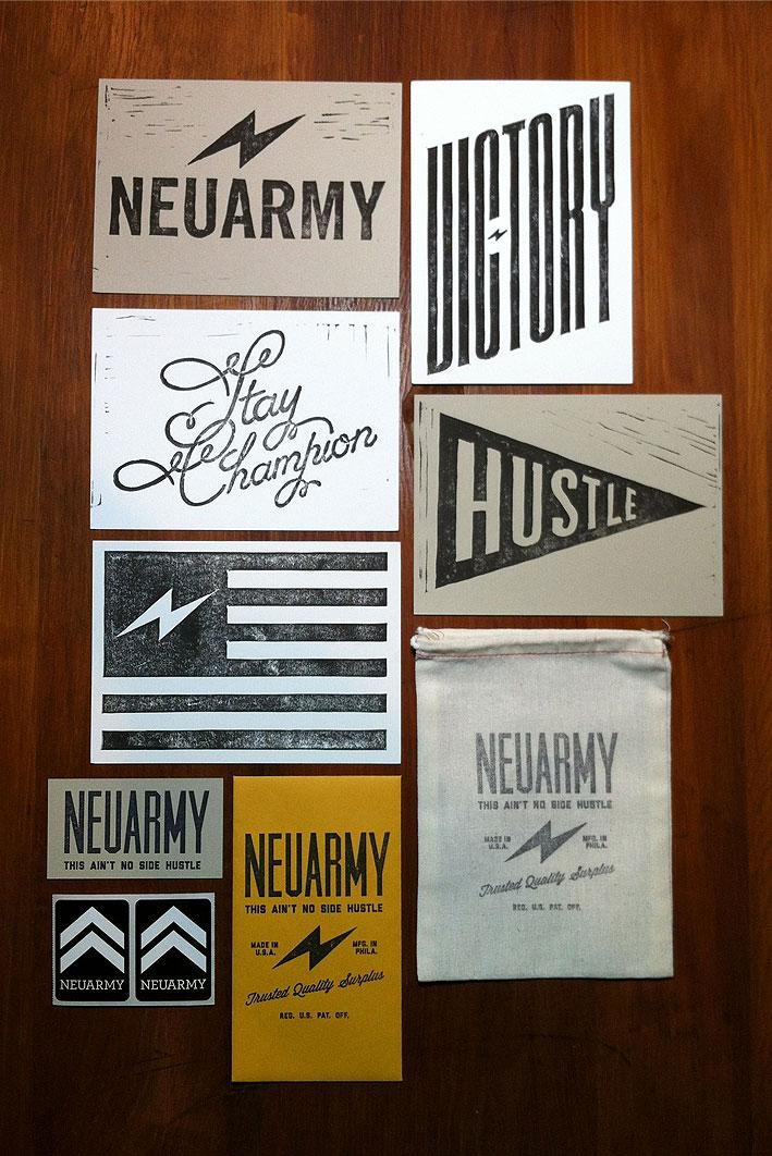NEUARMY_Linocuts_06