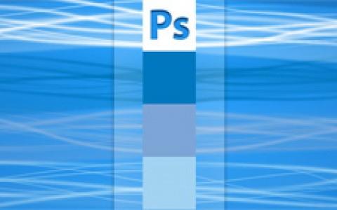 adobe-photoshop-cs6-yeni-surum