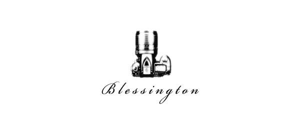 blessington
