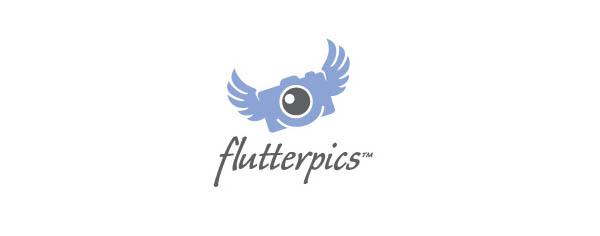 flutterpics