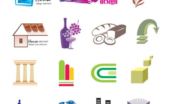 free-logo-tasarimlari