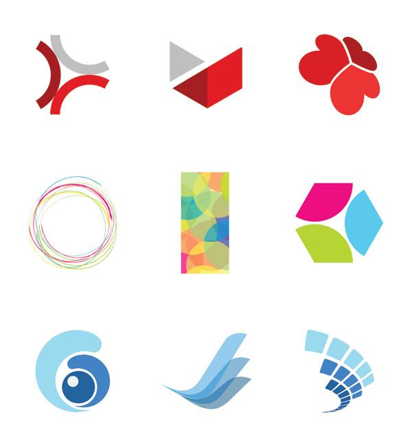 logo-tasarim