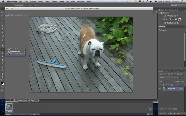 photoshop-cs6-yeni-arayuz-tasarimi