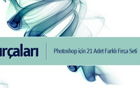 photoshop-duman-efekti