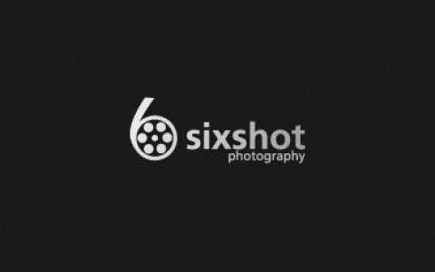 sixshot