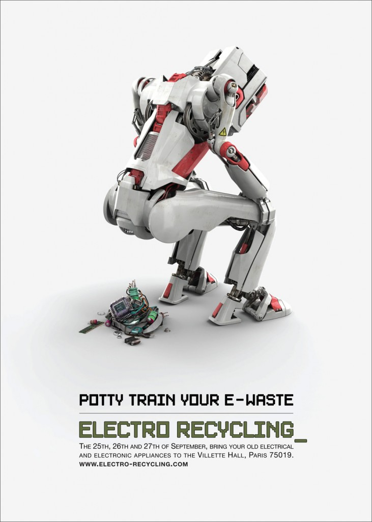 Affiche-Robot-1-731x1024