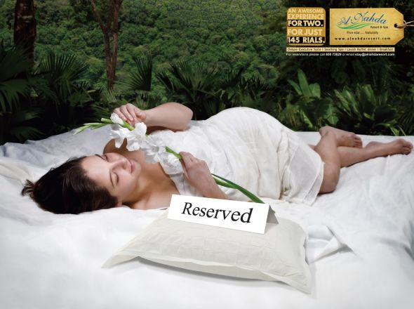 Bed_spa-print-ad