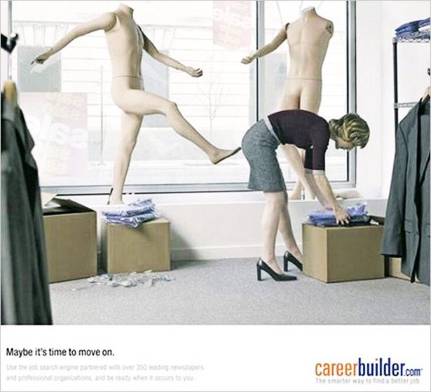 CareerBuilder2