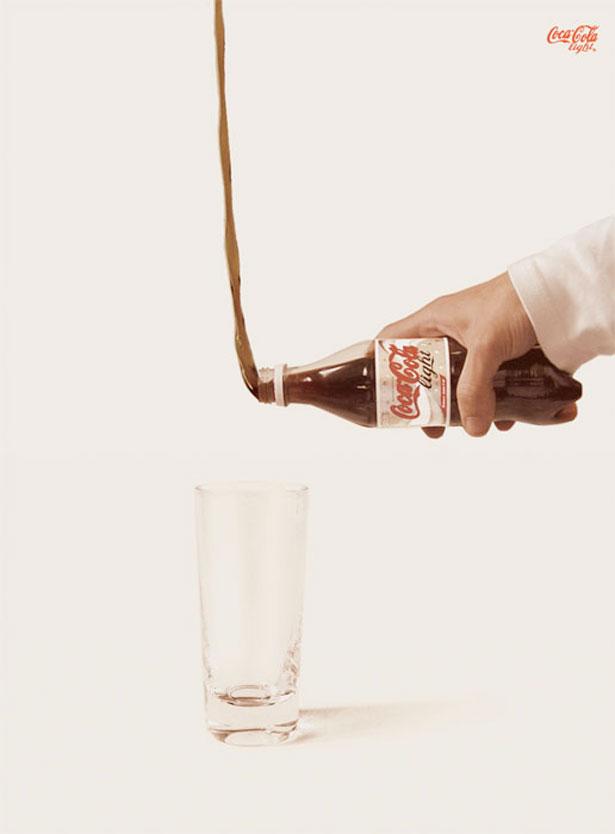 CocaLight