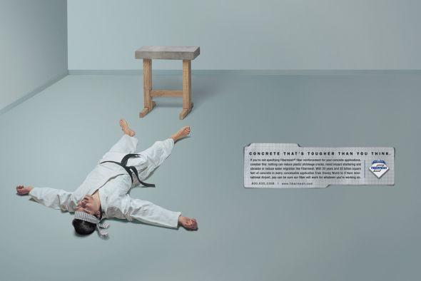 FIBERMESH-karate-ad