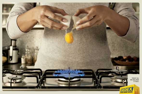 egg_ad-print