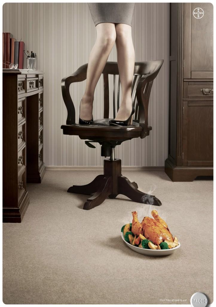 talcid-chair-ad-723x1024
