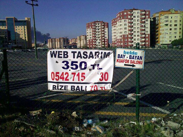 web-tasarim-350tl-bal-70tl