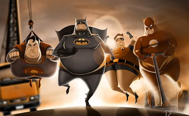 001-fat-heroes-carlos-dattoli