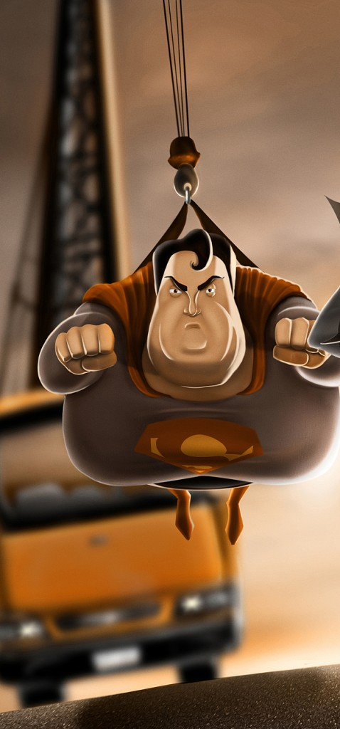 002-fat-heroes-carlos-dattoli