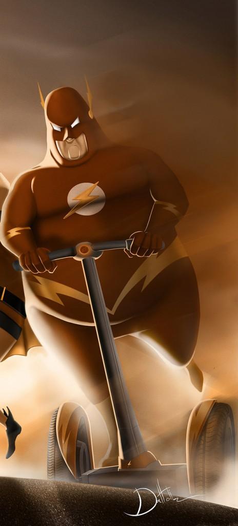 005-fat-heroes-carlos-dattoli