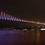 İstanbul Köprü