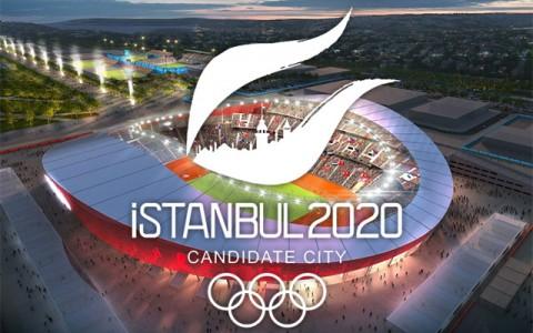 2020-olimpiyatlari-tanitimi