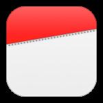Calendar - Blank