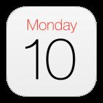 Calendar Official